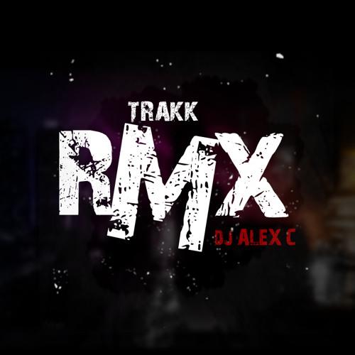 Trakk RMX