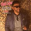 Aggro Santos - Red Lips Ft Andreea Banica (Radio Edit)