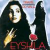 Eyshila - Tira-me do Vale