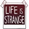 Life Is Strange- Episode 2 - Original Soundtrack