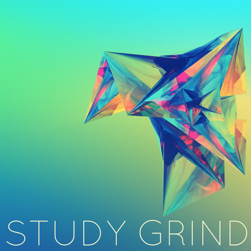 Study Grind by Mix Addiction | Free Listening on SoundCloud