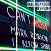 Can't lose (Haran Bandjo repump) - Mark Ronson