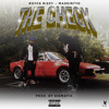 The Check feat Madeintyo prod 808mafia