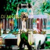 Download DJ Juwelz - Back In The Day Feat. Iceberg, Tonez The Prince Mp3