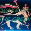 Wake up- The green (Kara Rose's cover)