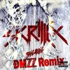 Skrillex - Bangarang ft.Sirah [ĐMℤℤ Remix]