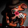 Nightcore - Its Time To Die (fnaf 3 Song)