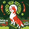 The Musical Life with Guests from Camper van Beethoven