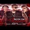 Nota De Amor Edit Remix