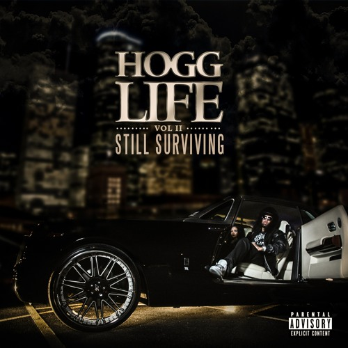 Chuuch feat  Joel Osteen by Slim Thug on SoundCloud - Hear