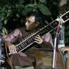 Sitar - Vaishnav Jan