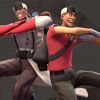 TF2 Soldier of Dance