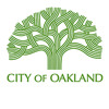 Oakland's City Attorney Says 12th st Development Deal is Illegal