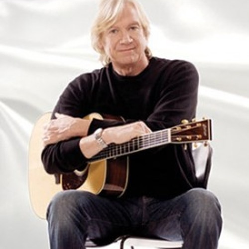 Justin Hayward of The Moody Blues & The Queen