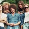 The Eagles Desperado Cover Mp3