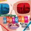 Norty Cotto presents Mod Squad New York City (Original Mix)