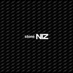 NIZ - 02 Lolite