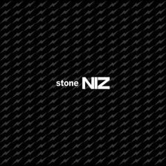 NIZ - 03 Lapis Lazuli