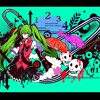 Hatsune Miku - With A Dance Number