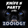 Knife Party & Skrillex - Zoology