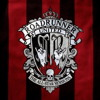 Guest Vocals - Roadrunner United - The Enemy (Featuring Mark Hunter)