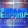 A local woman has just finished her turn on the popular game show Jeopardy