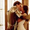 Desree - Kissing You (Romeo + Juliet Theme) Danny Latimer - Piano Cover