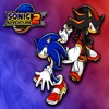 Sonic Adventure 2 - Live And Learn (Crush 40)