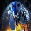 Sonic Unleashed - Endless Possibilities