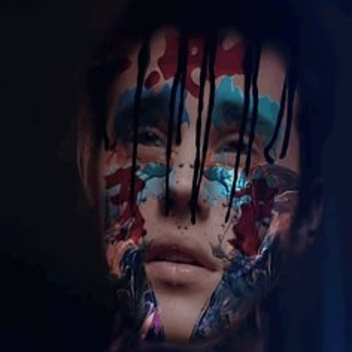 Justin Beiber - Where are You Now (Z4L Remix) *FREE DL*