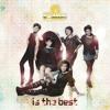Apalah Arti Cinta - She (Cover)