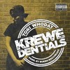 ToriWhoDat-Krewedentials(Prod by: Bukoh)