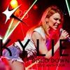 Disco Down - Kylie Minogue