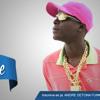 MC Kelvinho - Fazendo Escola - Música nova (DJ Luizinho) Lançamento 2015