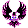 Cumbia Slow Isa Productions Dj Martinez FT HM