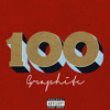 Game Feat. Drake - 100 (Official Remix)