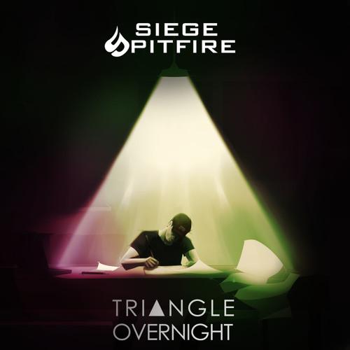 Triangle Overnight