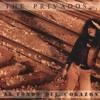 The Privados: Piel de Cuero. Baladas de Musica Pop  en Español Años 90