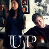 Up - Olly Murs feat. Demi Lovato (Cover by Jessie Chen & Ian McNally)