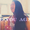 See You Again - Wiz Khalifa feat. Charlie Puth (Cover by Jessie Chen)