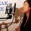 Break Free by Ariana Grande (Cover by Jessie Chen)