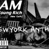 NEW YORK ANTHEM