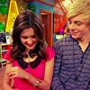 Can't Do Without You (Acoustic) - Ross Lynch (Austin Moon - Austin & Ally)
