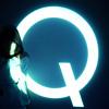 Qrion - Sink (Tooro Remix)