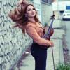 Viva La Vida (Violin Cover) By  Priscilla Portales Music