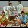 Download Im On Vacation Song, Credit To Rhett And Link Mp3