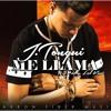 Reggaeton Beat Instrumental Free Gratis Octubre 2014 - Prod. By @FDR Musik #FlavioMusik