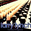 Andy Grammer- Honey I'm Good (:Larry Lynch Remix:)