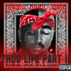 Thug Life Part II (SUWUPOOH FEAT. 2PAC