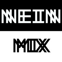 NEIN MIX VOL.3 - MONOBLOK & PSLKTR